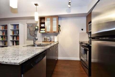 Condo for sale at 2233 Mckenzie Rd Unit 207 Abbotsford British Columbia - MLS: R2476135
