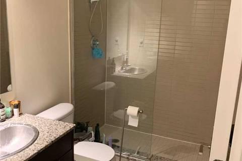 Apartment for rent at 23 Brant St Unit 207 Toronto Ontario - MLS: C4696298