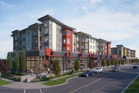 Condo for sale at 23222 Gilley Rd Unit 207 Richmond British Columbia - MLS: R2527228