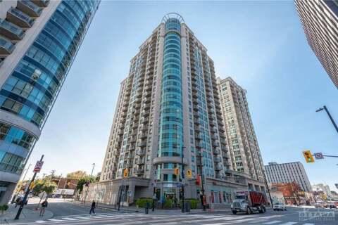 Condo for sale at 234 Rideau St Unit 207 Ottawa Ontario - MLS: 1212046