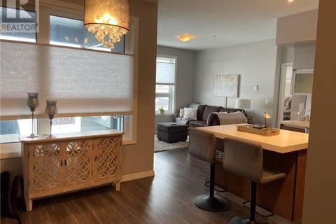 Condo for sale at 235 Evergreen Sq Unit 207 Saskatoon Saskatchewan - MLS: SK798181