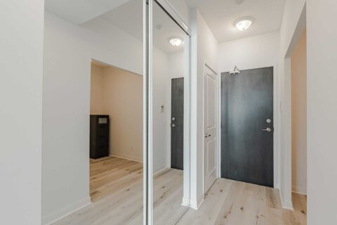 Apartment for rent at 235 Sherway Gardens Rd Unit 207 Toronto Ontario - MLS: W4995594