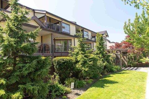 Condo for sale at 235 4 St W Unit 207 North Vancouver British Columbia - MLS: R2519180