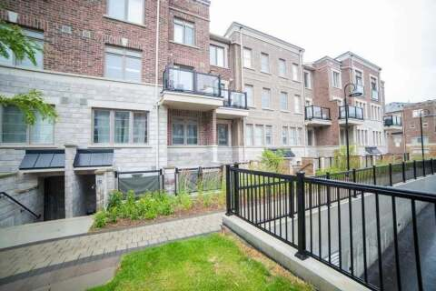 Condo for sale at 2355 Sheppard Ave Unit 207 Toronto Ontario - MLS: W4827384