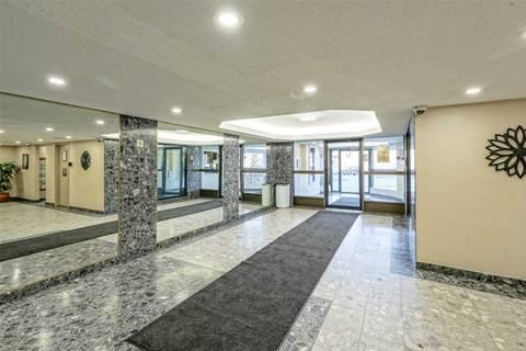 Condo for sale at 238 Albion Rd Unit 207 Toronto Ontario - MLS: W4688746