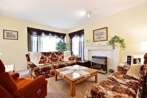 Condo for sale at 2410 Emerson St Unit 207 Abbotsford British Columbia - MLS: R2419927