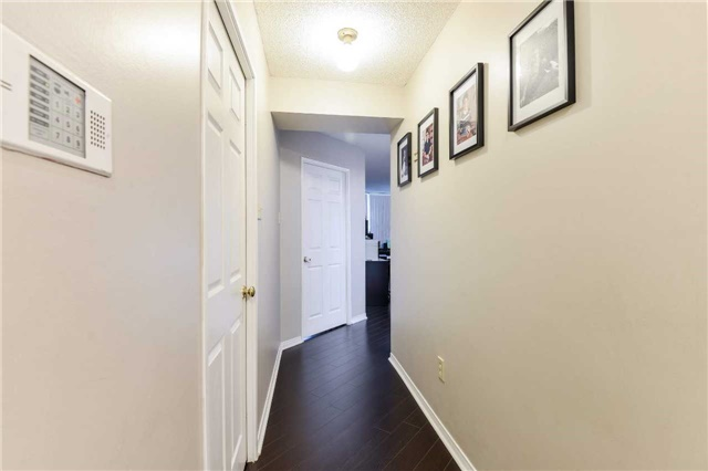 For Sale: 207 - 250 Webb Drive, Mississauga, ON | 2 Bed, 2 Bath Condo for $449,000. See 20 photos!