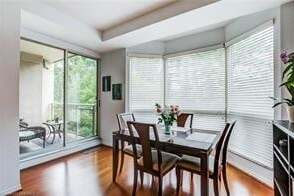 Condo for sale at 2511 Lakeshore Rd Unit 207 Oakville Ontario - MLS: O4840828