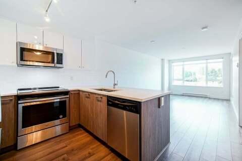 Condo for sale at 2525 Clarke St Unit 207 Port Moody British Columbia - MLS: R2470470
