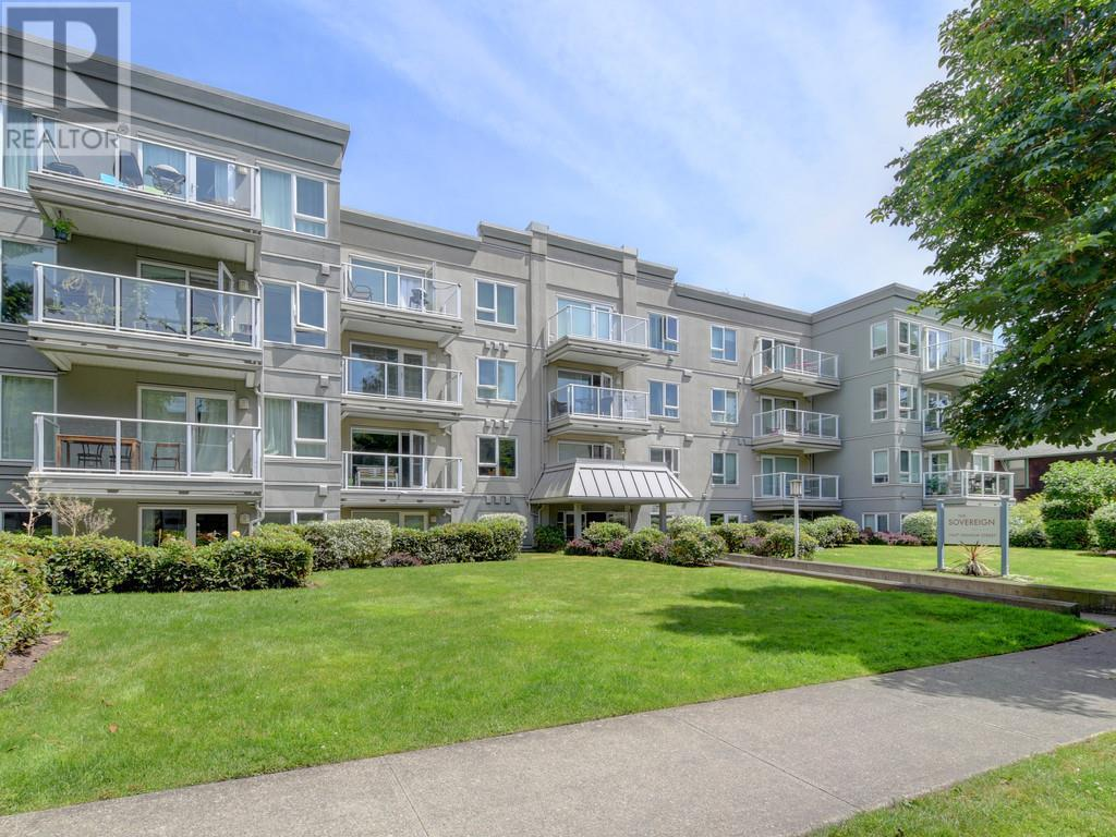 Removed: 207 - 2647 Graham Street, Victoria, BC - Removed on 2019-11-07 04:36:18