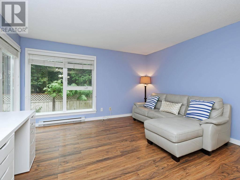 Condo for sale at 2647 Graham St Unit 207 Victoria British Columbia - MLS: 416911