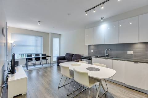 Condo for sale at 2665 Mountain Hy Unit 207 North Vancouver British Columbia - MLS: R2367190