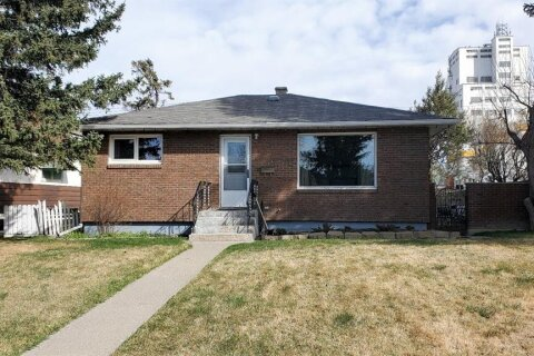 House for sale at 207 27 St S Lethbridge Alberta - MLS: A1054597