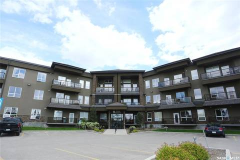 Condo for sale at 2730 Main St Unit 207 Saskatoon Saskatchewan - MLS: SK777197
