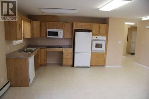 Condo for sale at 2781 Woodbridge Dr Unit 207 Prince Albert Saskatchewan - MLS: SK770685