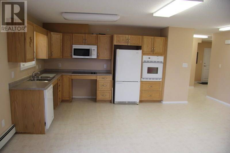 Condo for sale at 2781 Woodbridge Dr Unit 207 Prince Albert Saskatchewan - MLS: SK770685