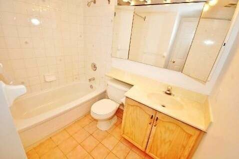 Apartment for rent at 28 Pemberton Ave Unit 207 Toronto Ontario - MLS: C4910782