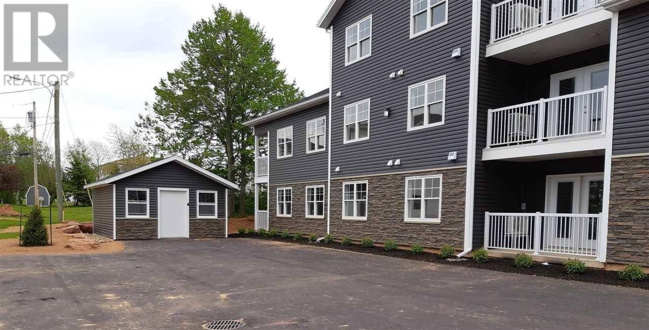 Condo for sale at 29 Stratford Rd Unit 207 Stratford Prince Edward Island - MLS: 201918268