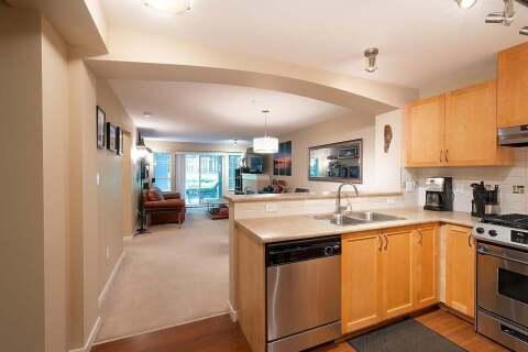Condo for sale at 2959 Silver Springs Blvd Unit 207 Coquitlam British Columbia - MLS: R2459001