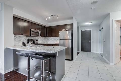 Condo for sale at 3 Michael Power Pl Unit 207 Toronto Ontario - MLS: W4529575