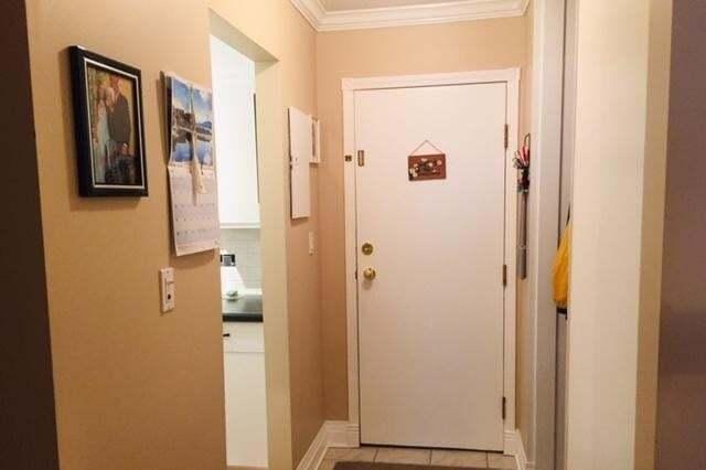 Condo for sale at 302 10th Avenue  Unit 207 Invermere British Columbia - MLS: 2453259