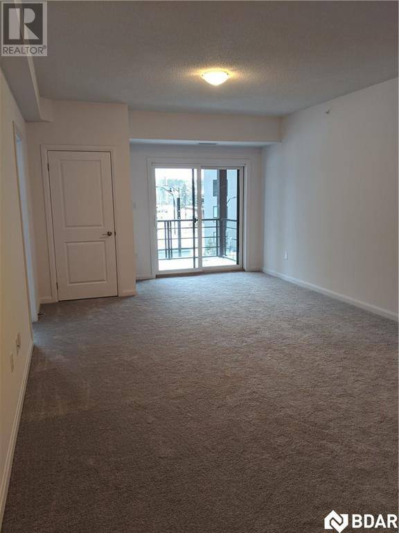 Apartment for rent at 302 Essa Rd Unit 207 Barrie Ontario - MLS: 30786538