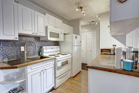 Condo for sale at 305 25 Ave Southwest Unit 207 Calgary Alberta - MLS: C4292815