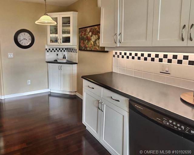 Condo for sale at 307 Whitman Rd Unit 207 Kelowna British Columbia - MLS: 10192690