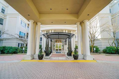 Condo for sale at 3098 Guildford Wy Unit 207 Coquitlam British Columbia - MLS: R2449072