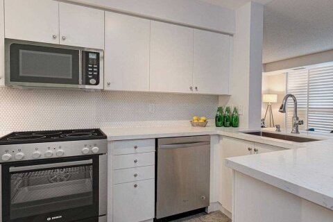 Condo for sale at 3130 Yonge St Unit 207 Toronto Ontario - MLS: C4957599