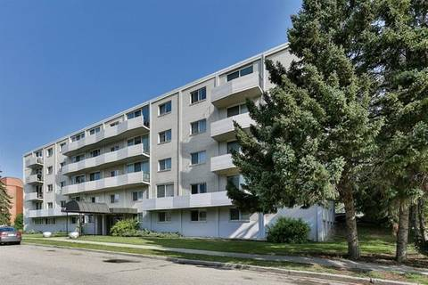 Condo for sale at 316 1 Ave Northeast Unit 207 Calgary Alberta - MLS: C4239431