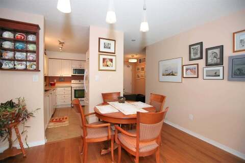 Condo for sale at 32 Church St Unit 207 King Ontario - MLS: N4866657