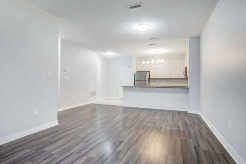 Apartment for rent at 33 Whitmer 207 St Unit 207 Milton Ontario - MLS: W4960088