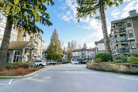Condo for sale at 33328 Bourquin Cres E Unit 207 Abbotsford British Columbia - MLS: R2436999