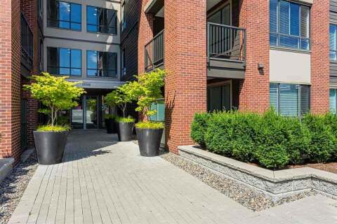 Condo for sale at 33540 Mayfair Ave Unit 207 Abbotsford British Columbia - MLS: R2478372