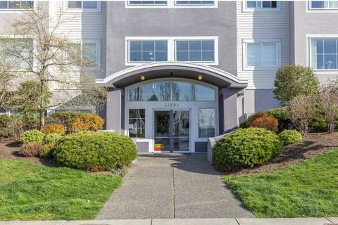 Condo for sale at 33599 2nd Ave Unit 207 Mission British Columbia - MLS: R2353601