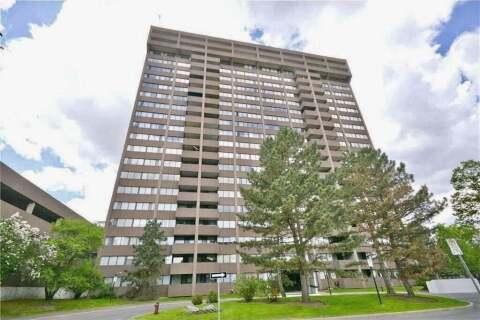 Condo for sale at 3360 Southgate Rd Unit 207 Ottawa Ontario - MLS: 1194521