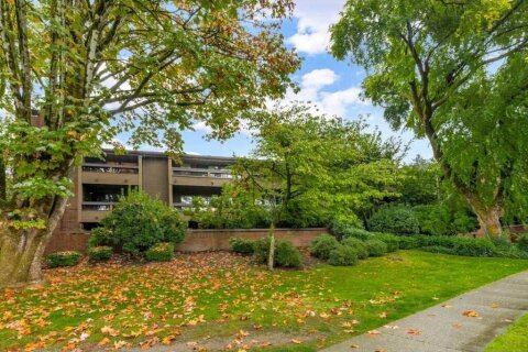 Condo for sale at 3420 Bell Ave Unit 207 Burnaby British Columbia - MLS: R2525791