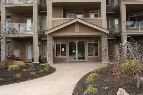 Condo for sale at 3533 Carrington Rd Unit 207 West Kelowna British Columbia - MLS: 10180112