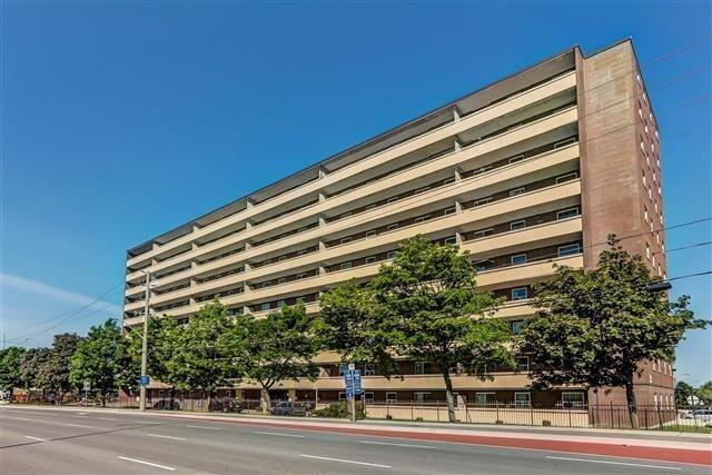 For Sale: 207 - 3533 Derry Road, Mississauga, ON | 2 Bed, 1 Bath Condo for $319,900. See 20 photos!