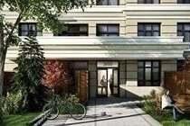 Apartment for rent at 3655 Kingston Rd Unit 207 Toronto Ontario - MLS: E4896625