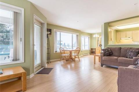 Condo for sale at 3705 30 Ave Unit 207 Vernon British Columbia - MLS: 10176272