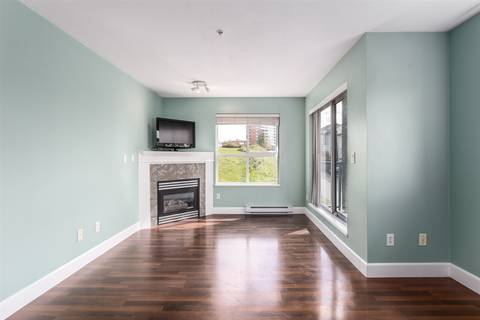Condo for sale at 3768 Hastings St Unit 207 Burnaby British Columbia - MLS: R2359850