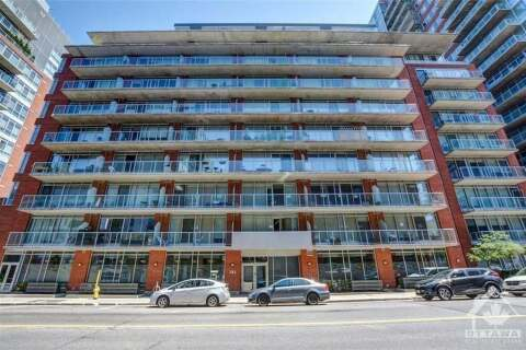 Property for rent at 383 Cumberland St Unit 207 Ottawa Ontario - MLS: 1204769