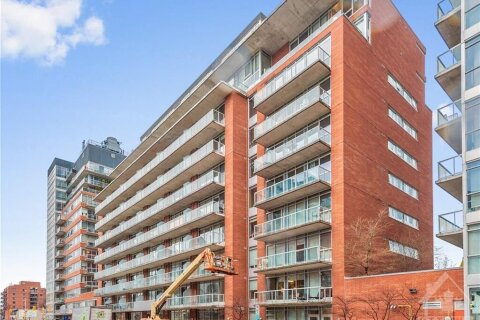 Home for rent at 383 Cumberland St Unit 207 Ottawa Ontario - MLS: 1220416