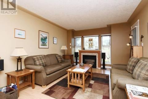 Condo for sale at 400 Dupplin Rd Unit 207 Victoria British Columbia - MLS: 411236