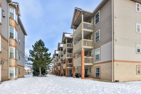 Condo for sale at 4015 Kilmer Dr Unit 207 Burlington Ontario - MLS: W4673647