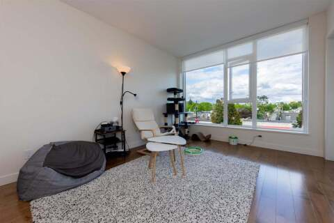 Condo for sale at 4083 Cambie St Unit 207 Vancouver British Columbia - MLS: R2472905