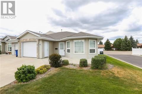 Townhouse for sale at 410 Peters St W Unit 207 Warman Saskatchewan - MLS: SK745841