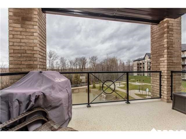For Sale: 207 - 42 Ferndale Drive, Barrie, ON | 2 Bed, 2 Bath Home for $419,900. See 11 photos!